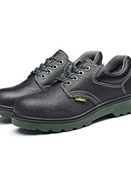 cheap -Safety Shoe Boots for Workplace Safety Supplies Waterproof 1.3 kg