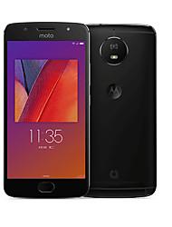 """Недорогие -MOTO MOTO G5S XT1799 5.2 дюймовый """" 4G смартфоны (4GB + 64Гб 16 mp Прочее 3000 mAh mAh) / 1920*1080"""