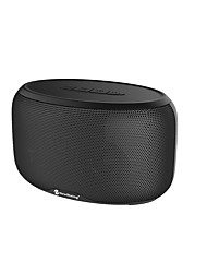 cheap -NR-4015 Bluetooth Speaker Outdoor Speaker For Mobile Phone