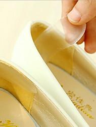 abordables -Multifonction / Classique / Facile à transporter Maquillage 2 pcs Matériel mixte Autres Maquillage Quotidien Massage Cosmétique Accessoires de Toilettage