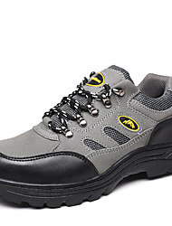 cheap -Safety Shoe Boots for Workplace Safety Supplies Flood Prevention Anti-piercing Wear Resistant
