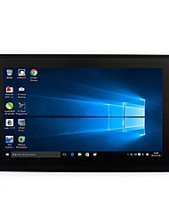 cheap -7inch, IPS, 1024x600, Capacitive Touch Screen LCD with Toughened Glass Cover, Supports Multi mini-PCs, Multi Systems