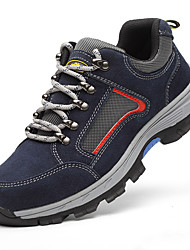 cheap -Safety Shoe Boots for Workplace Safety Supplies Anti-cutting Flood prevention Anti-piercing Waterproof