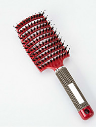 cheap -Hair Combs Eco-friendly Material Wig Brushes & Combs Decorations Multi Function / Best Quality 1 pcs Daily Trendy