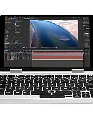 Недорогие -ONE-NETBOOK one mix2 7 дюймовый IPS Intel CoreM 7y30 8GB DDR3 256GB SSD Windows 10 портативный компьютер Ноутбук