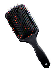 cheap -Hair Combs Eco-friendly Material Wig Brushes & Combs Decorations Multi Function / Best Quality / Safety 1 pcs Daily Fashion