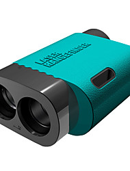 Недорогие -MILESEEY PF3 800M лазерные дальномеры для гольфа Водонепроницаемый / Многофункциональный / Прост в применении Для спорта / для наружного измерения