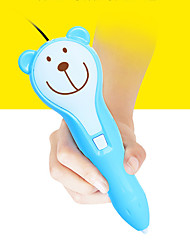 cheap -MXLX MD2 3D Printing Pen mm Adorable / as Children's gift / as Christmas gifts