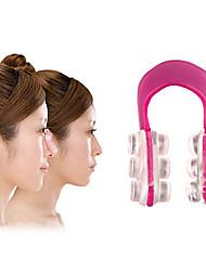 abordables -Sécurité / Classique / Protection Maquillage 1 pcs Autres Maquillage Quotidien Multifonctionnel Sécurité Cosmétique Accessoires de Toilettage