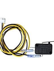 cheap -Tronxy® 1 pcs Switch for 3D printer