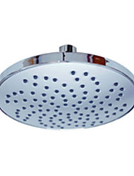 cheap -Contemporary Hand Shower Plastic Feature - Shower, Shower Head