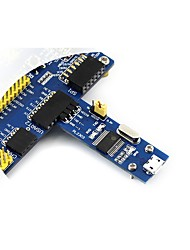 cheap -Other Module Other Material N / A Electronic research and development / DIY Maker