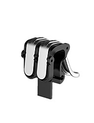 cheap -H2 Wireless Game Trigger For Android ,  Portable / Cool Game Trigger PVC(PolyVinyl Chloride) 1 pcs unit