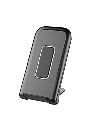 cheap -Wireless Charger USB Charger USB with Cable / QC 3.0 / Wireless Charger 9 A DC 9V / DC 5V for