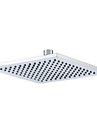 cheap -Contemporary Hand Shower Electroplated Feature - Shower, Shower Head