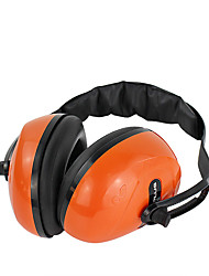 cheap -Ear Protector for Workplace Safety Supplies ABS Dust Proof