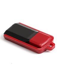 Недорогие -8GB флешка диск USB USB 2.0 Пластиковый корпус Необычные Беспроводной диск памяти