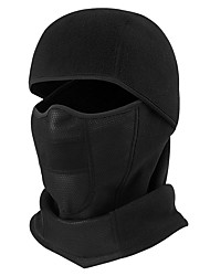 cheap -Tactical Flying Tiger Headgear Riding Equipment Bicycle Sunscreen Mask Ski Mask Riding Accessories
