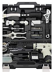 Недорогие -CREST® Инструменты Наборы инструментов Набор отверток