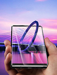 cheap -Samsung GalaxyScreen ProtectorNote 9 High Definition (HD) Front Screen Protector 1 pc Tempered Glass