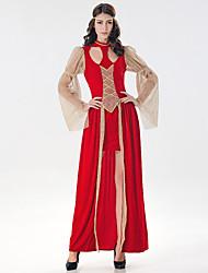Tienda Vestidos Epoca Comprar Online