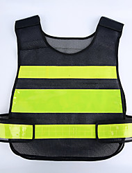 cheap -Safety Reflective Clothing TH-010 for Workplace Safety Supplies