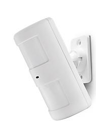 cheap -Factory OEM PIR-910 Infrared Detector Platform 315 Hz for Indoor