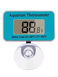 Недорогие -OEM Водонепроницаемый Датчик температуры -50~70 Deg.C Семейная жизнь