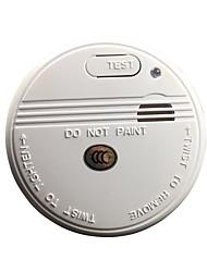 cheap -KD-133 Smoke & Gas Detectors for Indoor Kitchen Fire Smoke Alarm High Sensitivity Security Sensor