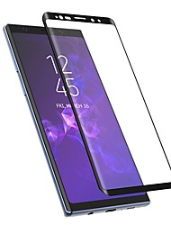 cheap -Samsung GalaxyScreen ProtectorS8 Plus High Definition (HD) Front Screen Protector 1 pc Tempered Glass