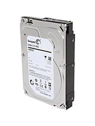 Недорогие -жесткие диски seagate® 4 ТБ st4000vm000 для систем безопасности