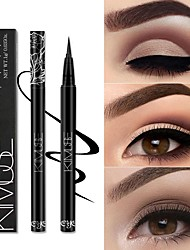 cheap -Eyeliner lasting Makeup Simple / High Quality Casual / Evening Party / Date Daily Makeup / Halloween Makeup / Party Makeup Cosmetic Grooming Supplies