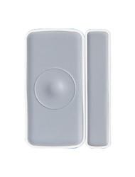 cheap -Factory OEM HS1DS-2-E Door & Window Sensor Platform for Indoor ZigBeeAPP