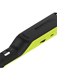 Недорогие -Myriwell® RS-100A Ручка 3D-печати мм Многофункциональный
