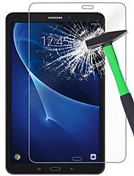 cheap -Samsung GalaxyScreen ProtectorTab 4 7.0 High Definition (HD) Front Screen Protector 1 pc Tempered Glass