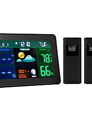 Недорогие -OEM TS-71 Smart Датчик температуры Семейная жизнь, Измерение температуры и влажности