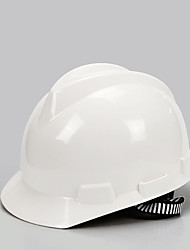 cheap -Safety Helmet for Workplace Safety Supplies ABS Anti-shock Breathable Flood Prevention Anti-piercing Insulation