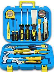 Недорогие -CREST® Инструменты 21 в 1 Наборы инструментов Набор отверток