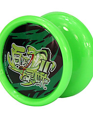 cheap -Yoyo / Yo-yo Special Designed Relieves ADD, ADHD, Anxiety, Autism Decompression Toys Sports Contemporary Ordinary 1 pcs Kid's Unisex Boys' Girls' Toy Gift