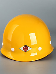 cheap -Safety Helmet for Workplace Safety Supplies Anti-shock