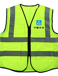 cheap -Safety Reflective Clothing for Workplace Safety Supplies Emergency