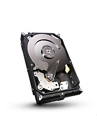 cheap -Seagate® 6TB HD SATA 3.5-Inch Internal Bare Drive ST6000VM003