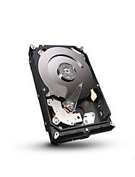 cheap -Seagate® 6TB HD SATA 3.5-Inch Internal Bare Drive ST6000VM003