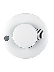 cheap -Factory OEM JA-5198A Smoke & Gas Detectors 315 Hz for Indoor 85dB