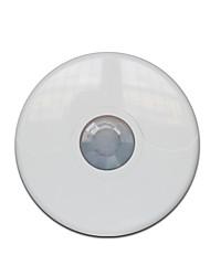 cheap -Factory OEM WL-80PJ1W Infrared Detector Platform 433 Hz for Indoor