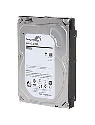 cheap -Seagate® 3TB Surveillance HDD 3.5 SATA 6Gb/s DriveST3000VM002