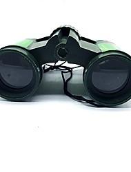 Недорогие -Устройства для снятия стресса Телескоп Фокусная игрушка Полипропилен + ABS для Детские Все