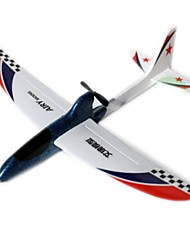 cheap -Toy Gliders Plane Airplane Special Designed Simulation PORON Teenager All Toy Gift 1 pcs