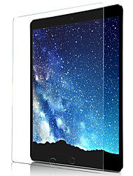 cheap -AppleScreen ProtectoriPad Pro 12.9'' High Definition (HD) Front Screen Protector 1 pc Tempered Glass