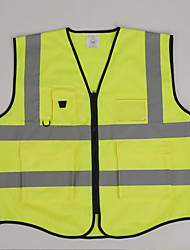 cheap -Safety Clothing for Workplace Safety Supplies Breathable WaterProof